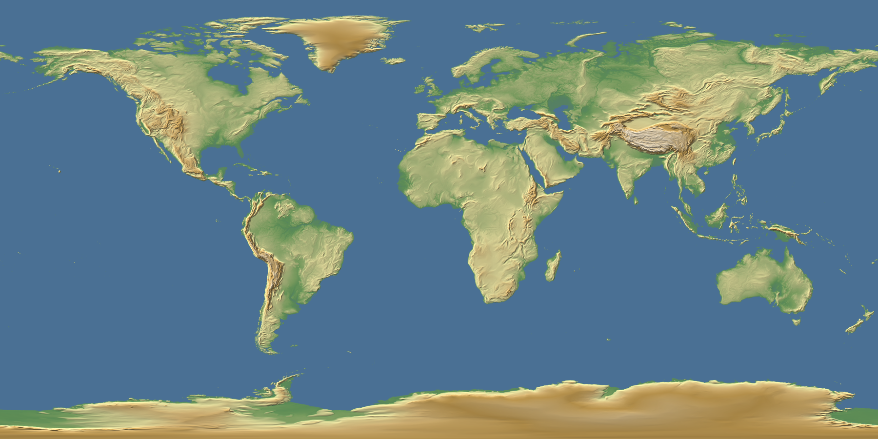 571 nasa earth maps - photo #2