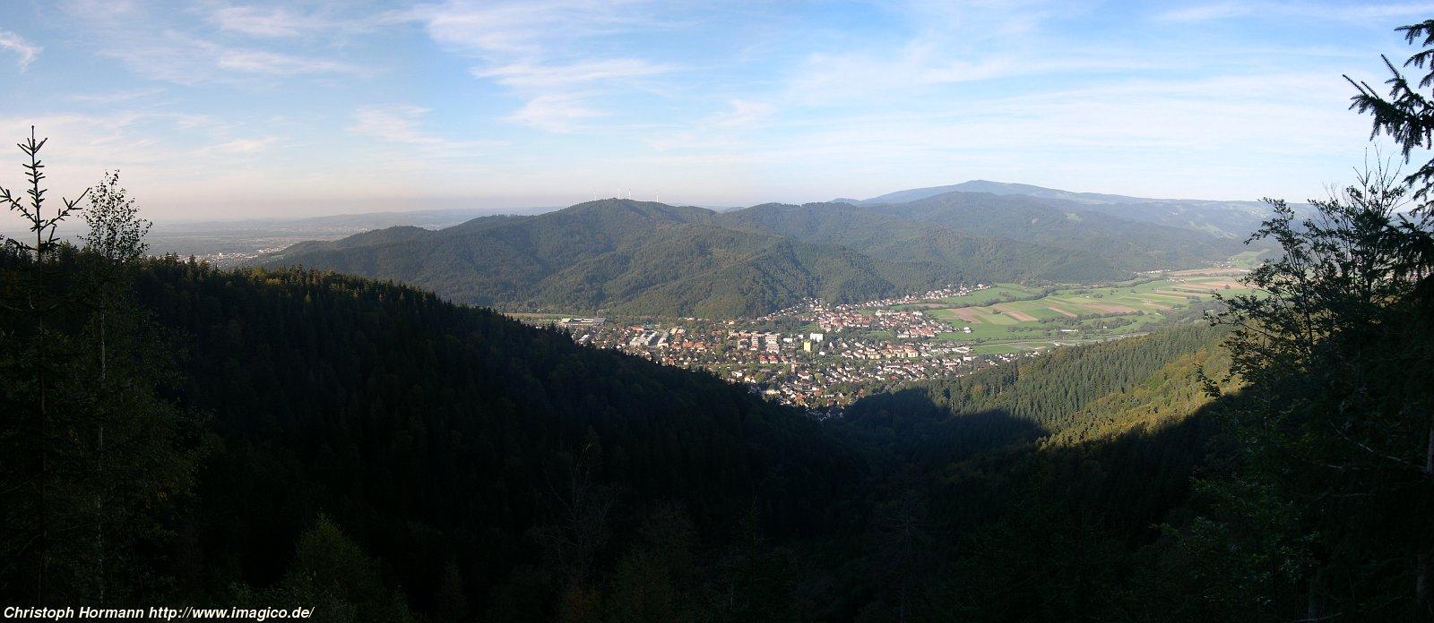 Imagico De Photos From Freiburg And Environment