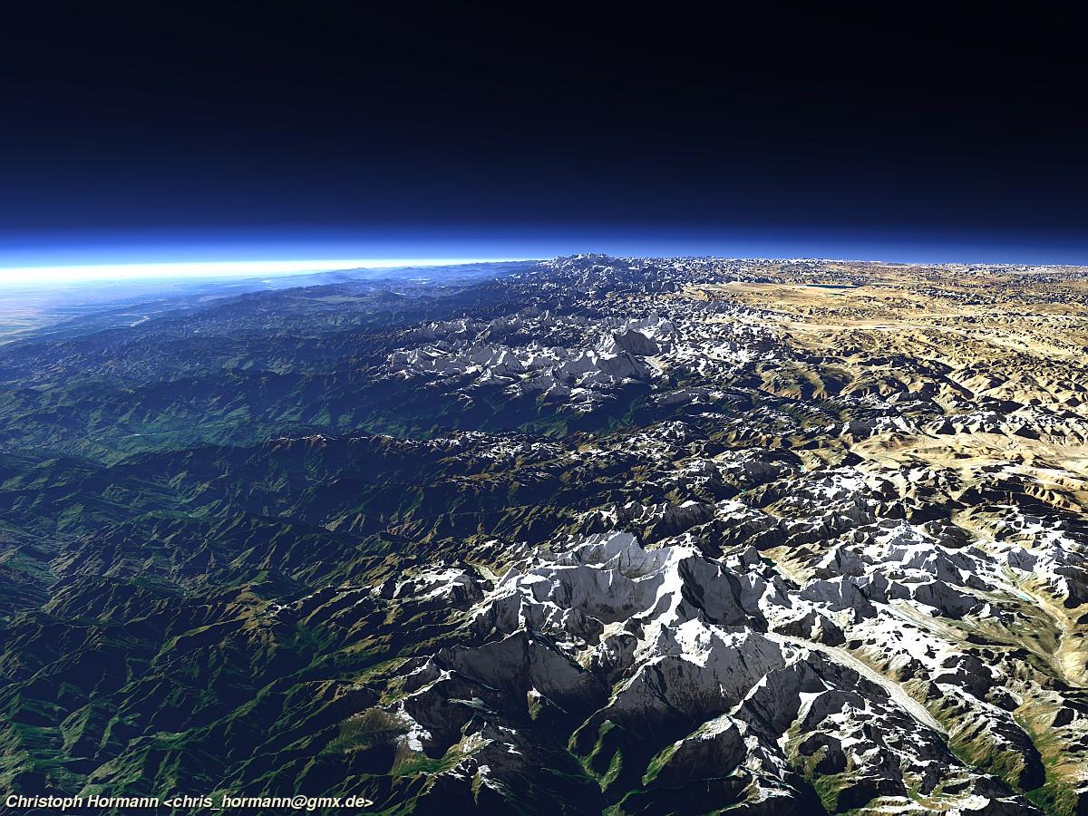 http://www.imagico.de/pov/pict/himalaya1.jpg